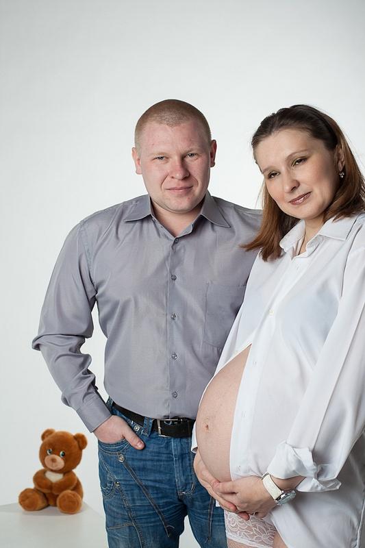 stavskaya_pregnant-037