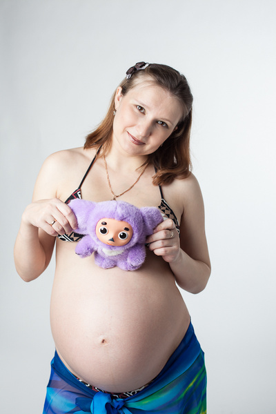 stavskaya_pregnant-082 by vasneverov