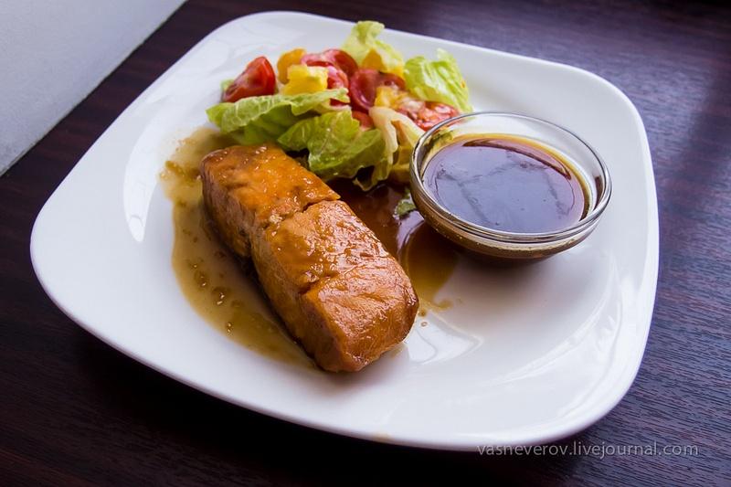 salmon-001
