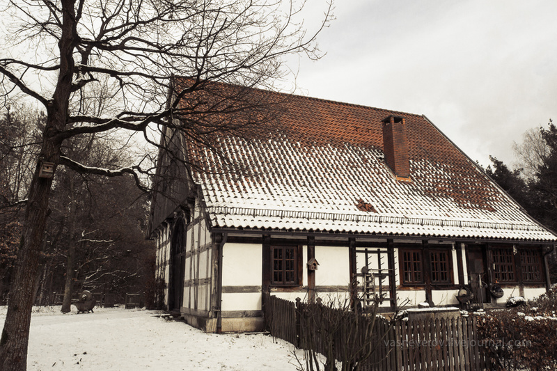 germany_0313-052
