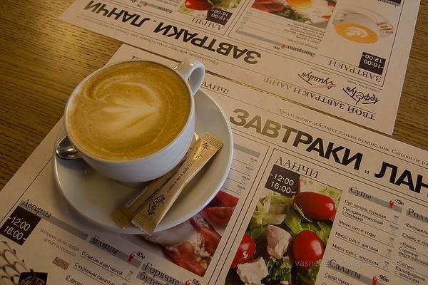 coffeetun-006 by vasneverov