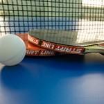 Tennis_Omsk