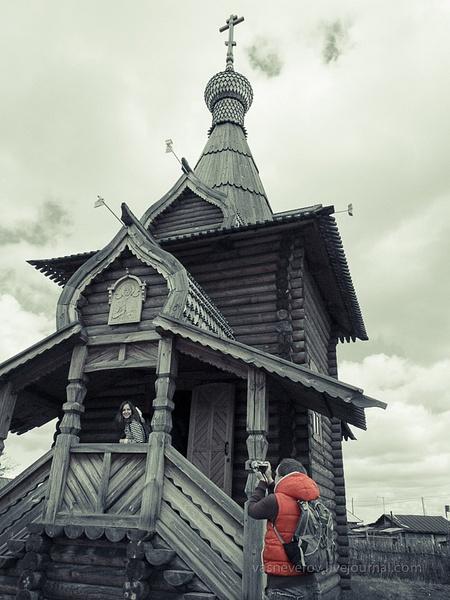 blogtour-032 by vasneverov