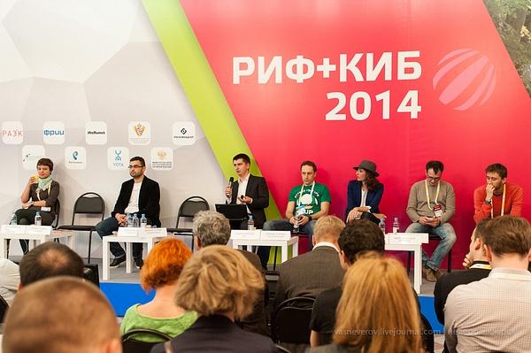 RIF_2304_2014-29 by vasneverov
