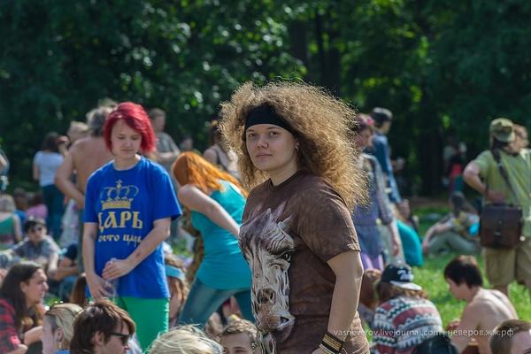 hippi_2014-44 by vasneverov