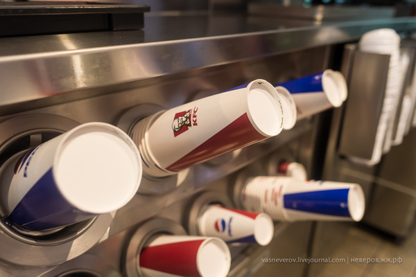 KFC_2014-24 by vasneverov