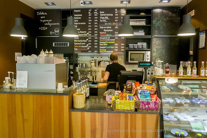 custom_coffee - 007