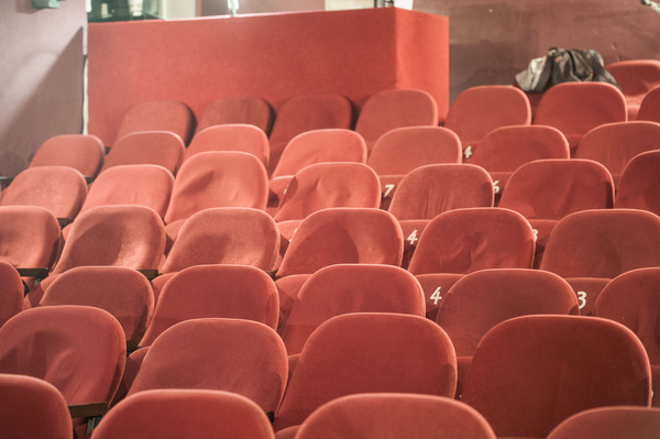 teatr-5 by vasneverov