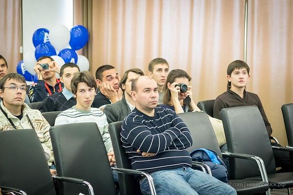 acronis_kazan-102 by vasneverov