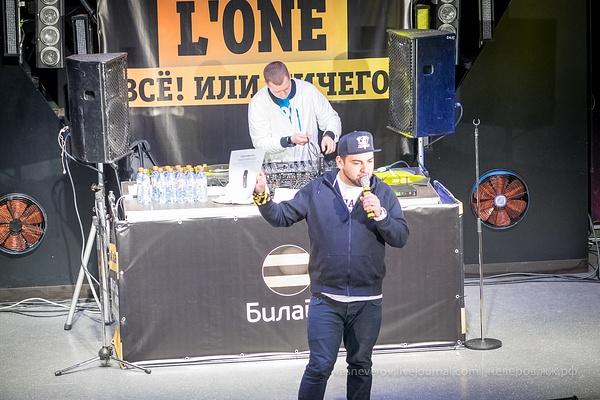L_One_Omsk - 10 by vasneverov