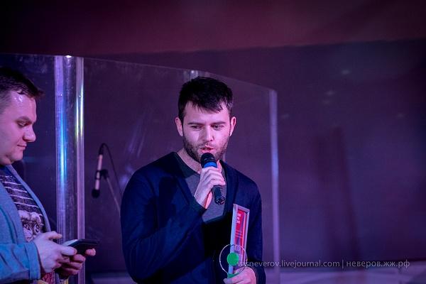 IMA_2014 - 73 by vasneverov