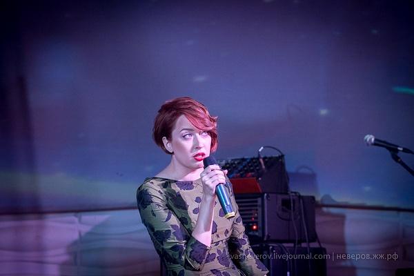 IMA_2014 - 64 by vasneverov