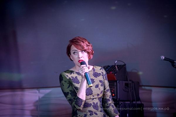 IMA_2014 - 66 by vasneverov