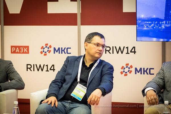 RIW2014 - 24 by vasneverov