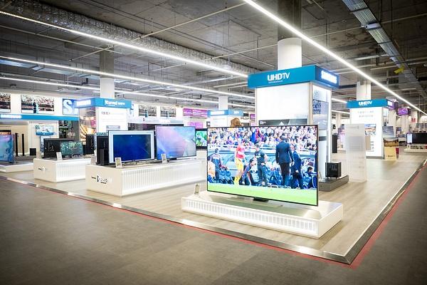 Mediamarkt_aviapark - 02 by vasneverov