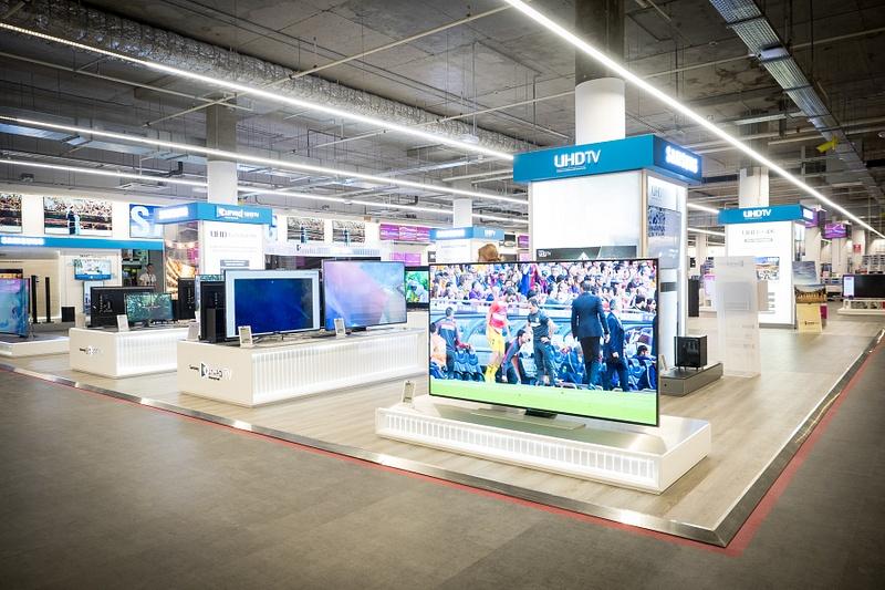 Mediamarkt_aviapark - 02