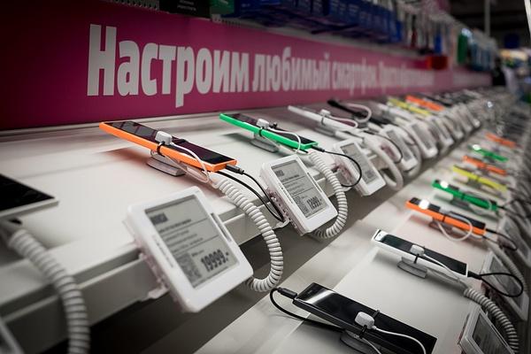 Mediamarkt_aviapark - 14 by vasneverov