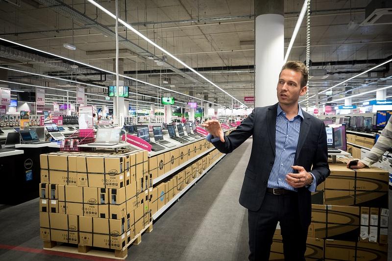 Mediamarkt_aviapark - 30