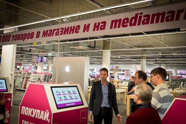 Mediamarkt_aviapark - 48 by vasneverov