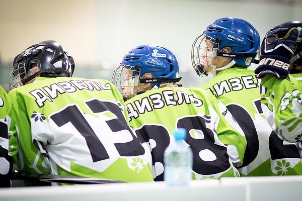 Skoda_hockey_cup_21 by vasneverov