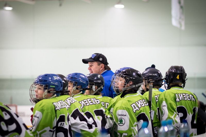 Skoda_hockey_cup_24