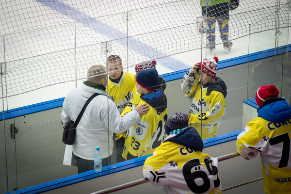 Skoda_hockey_cup_36 by vasneverov