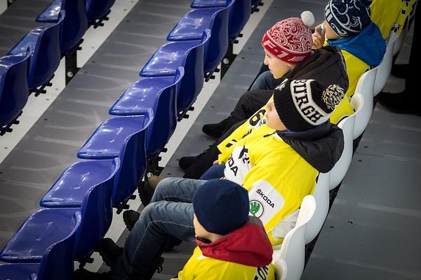 Skoda_hockey_cup_37 by vasneverov