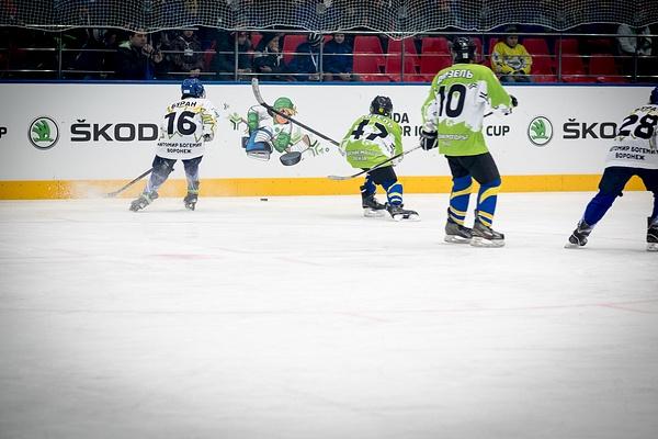 Skoda_hockey_cup_48 by vasneverov
