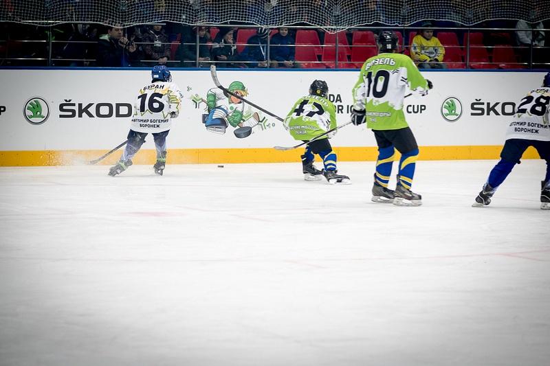 Skoda_hockey_cup_48