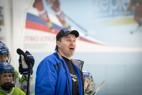 Skoda_hockey_cup_57 by vasneverov