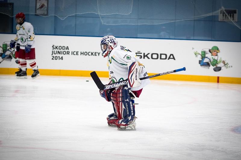 Skoda_hockey_cup_07