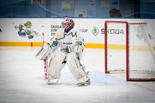 Skoda_hockey_cup_08 by vasneverov