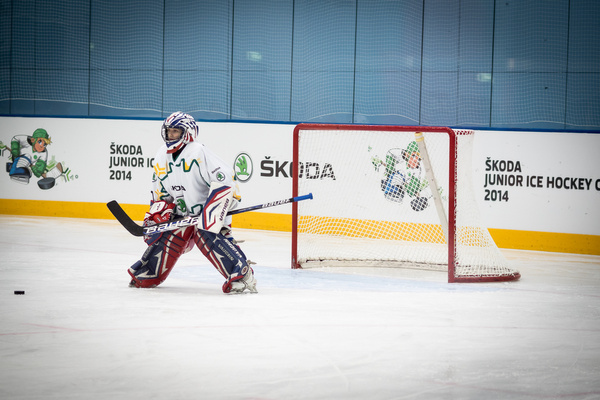 Skoda_hockey_cup_09 by vasneverov