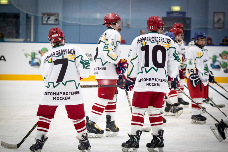 Skoda_hockey_cup_14