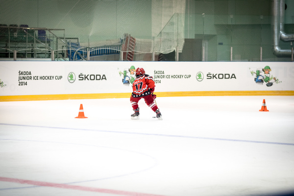 Skoda_hockey_cup_59 by vasneverov