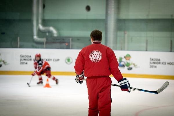 Skoda_hockey_cup_60 by vasneverov