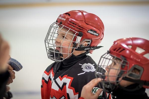 Skoda_hockey_cup_63 by vasneverov