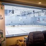 Skoda_hockey_cup