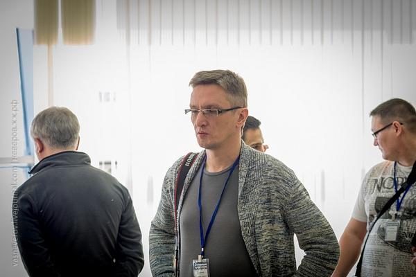 neforum_ufa-10 by vasneverov