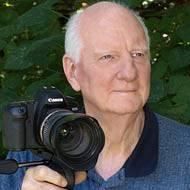Harold Rau