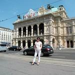 Austria Sloveniya Croatia 2012