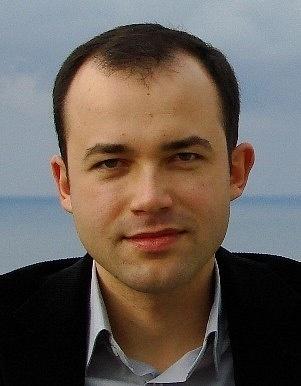 E.Shokhin