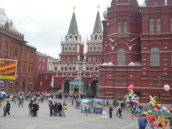 Август 2006 Италия by EvgenyAntokhov by EvgenyAntokhov