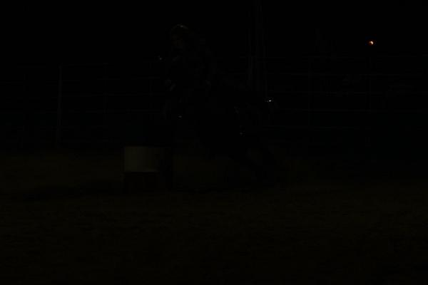 IMG_0772 - ELIZABETHTON Tn - anchorsawayphotography