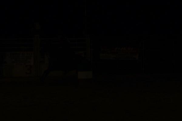 IMG_0791 - ELIZABETHTON Tn - anchorsawayphotography