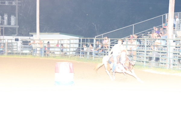 IMG_0469 - Outlaw Arena 7/23/21 - anchorsawayphotography