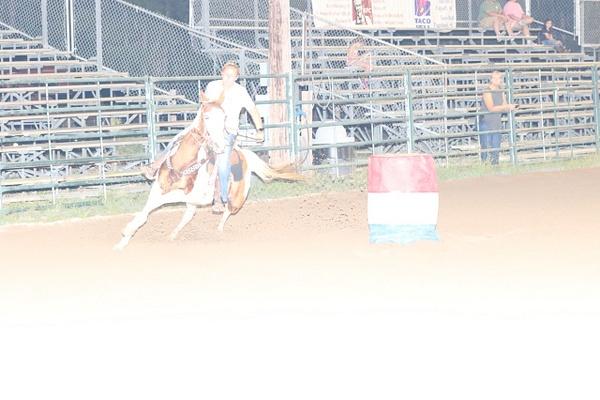 IMG_0470 - Outlaw Arena 7/23/21 - anchorsawayphotography