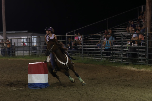 IMG_0474 - Outlaw Arena 7/23/21 - anchorsawayphotography