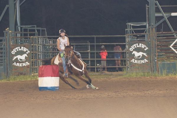 IMG_0475 - Outlaw Arena 7/23/21 - anchorsawayphotography