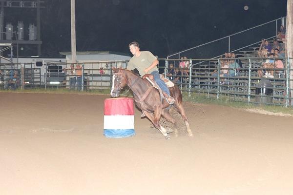 IMG_0477 - Outlaw Arena 7/23/21 - anchorsawayphotography